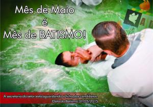 BATISMO05