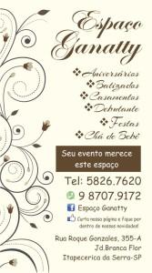 Cartao_eventos_Espaço_Ganatty-grafica-aduriano