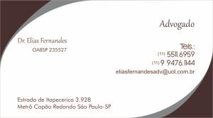 Elias-Advocacia-grafica-aduriano