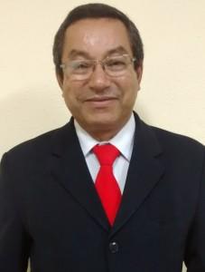 Manoel Maurinho