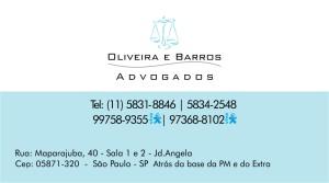 advocacia-oliveira-e-barros-grafica-cartao-de-visita