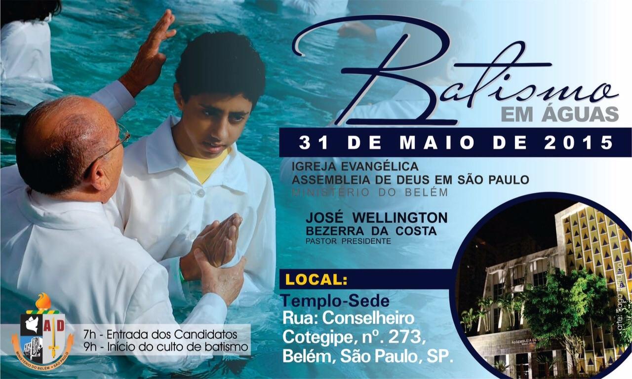 batismojwbc