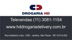 cartao_Drogaria-HD-grafica-aduriano