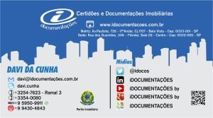 certidoes-acessorias-documentacoes