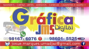 grafica-aduriano-folhetos-cartoes